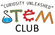 curiosity stem club logo.jpg