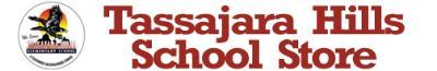THE School Store Logo two lines.jpg